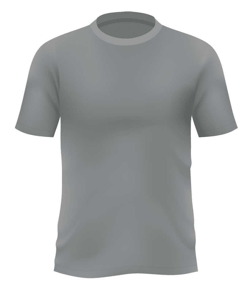 Sports Gray