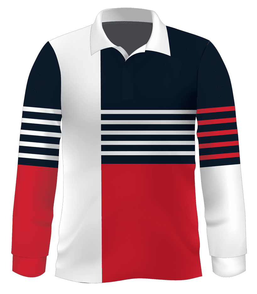 Navy_Red_White