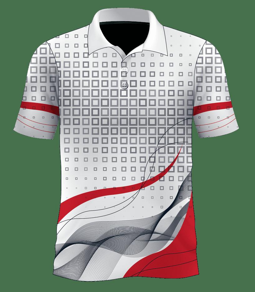 White_Navy_Red