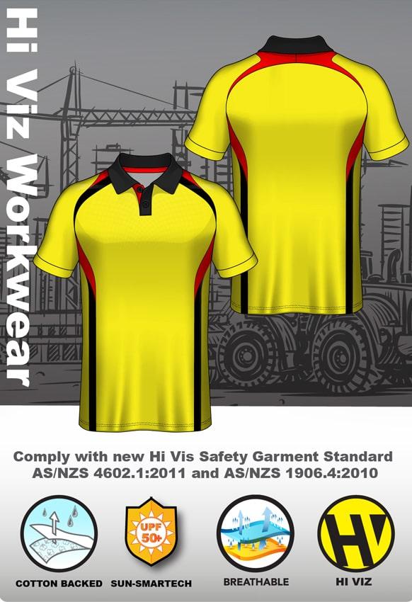 Cyber Artboard Pin-WW_design  2-79d1b4ec