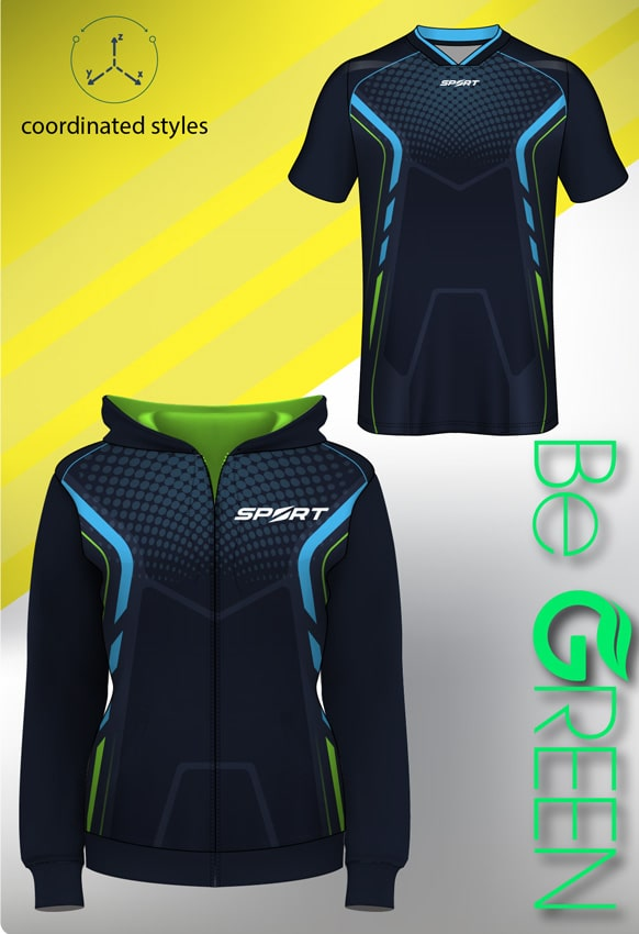 Cyber Artboard Pin-hoodie top_design copy 3-2b94379d