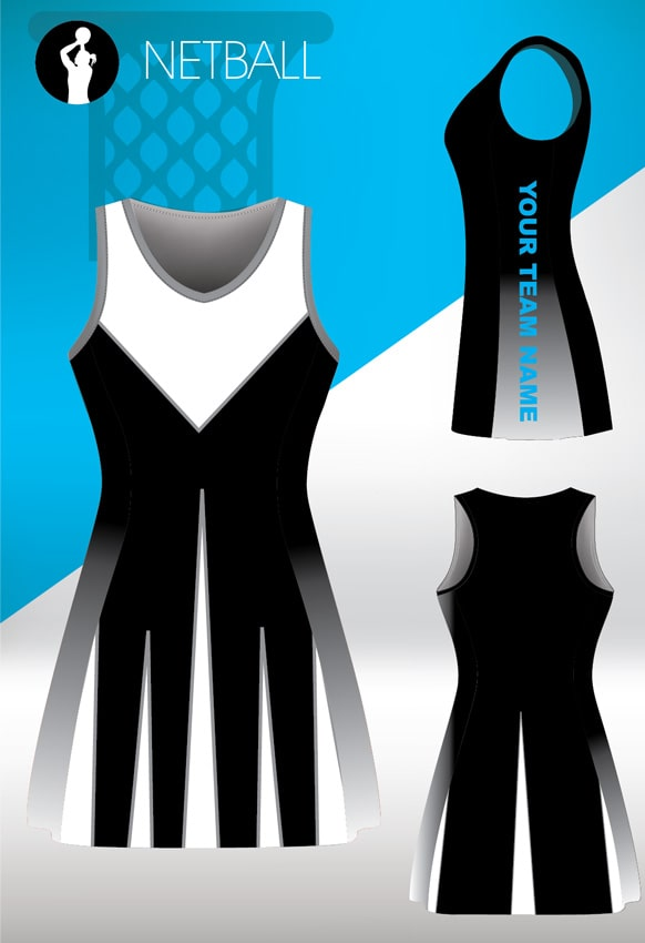 Cyber Artboard Pin-netball_design 1-a290b583