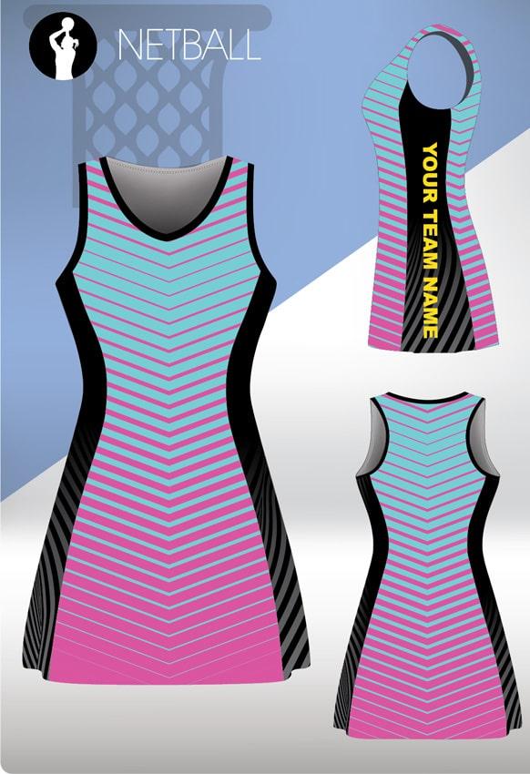 Cyber Artboard Pin-netball_design 5-d3cdfbd5